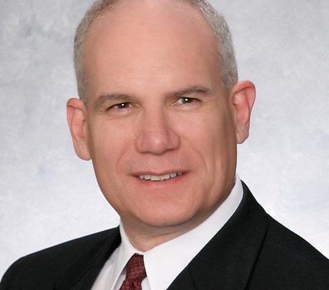 Howard Lax, The Lax Group