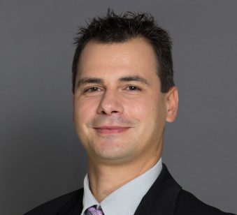 Marcus Hassler, econob