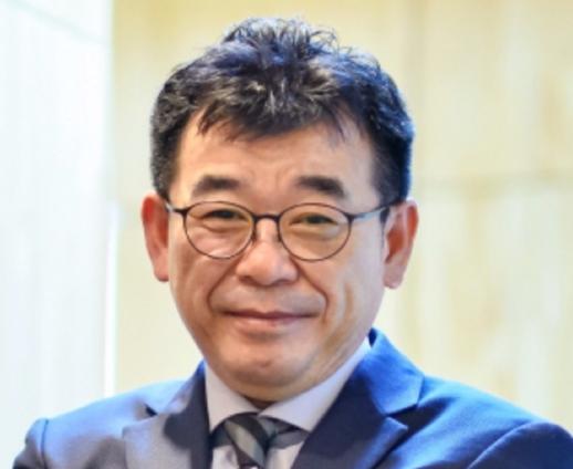 Sanggyoon Oh, BPU Holdings/ZimGo