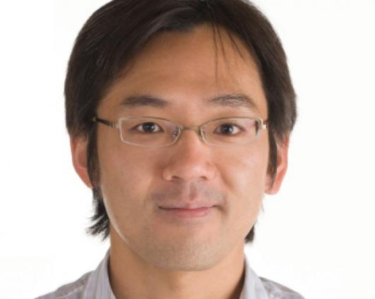 Keisuke Inoue, Emogi