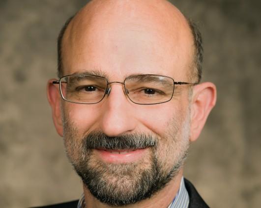 Seth Grimes, Alta Plana Corporation