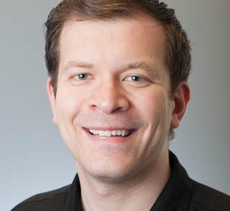 Jonathan Schwedel, Verizon