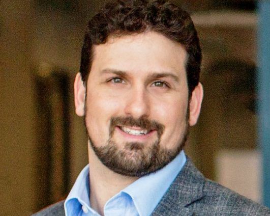 Evan Schnidman, Prattle