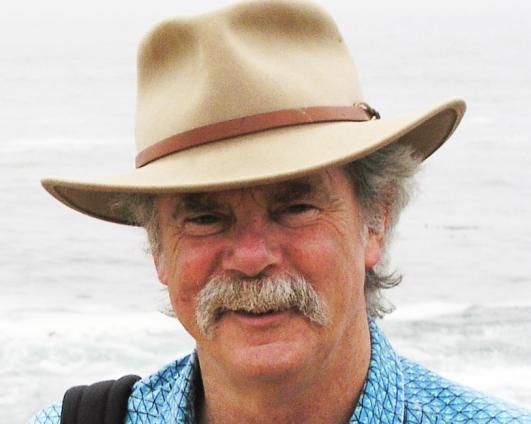 Tom Reamy, KAPS Group