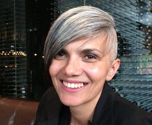 Marija Bogic, Innovationbubble