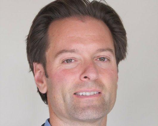 Carl Marci, Nielsen Consumer Neuroscience